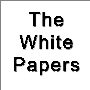 White Papers copy
